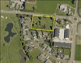 Primary Listing Image for MLS#: 1809249