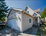 Primary Listing Image for MLS#: 1811249