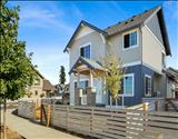 Primary Listing Image for MLS#: 1812049