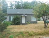 Primary Listing Image for MLS#: 1814649