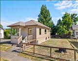 Primary Listing Image for MLS#: 1815849