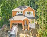 Primary Listing Image for MLS#: 1817149