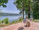 Primary Listing Image for MLS#: 1827549