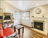 Primary Listing Image for MLS#: 1832549