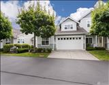 Primary Listing Image for MLS#: 1836449