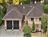 Primary Listing Image for MLS#: 1837049