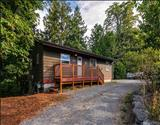 Primary Listing Image for MLS#: 1837549