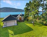Primary Listing Image for MLS#: 1837849