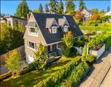 Primary Listing Image for MLS#: 1838249