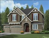 Primary Listing Image for MLS#: 1842749