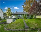 Primary Listing Image for MLS#: 1850649
