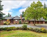 Primary Listing Image for MLS#: 1851349