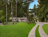 Primary Listing Image for MLS#: 1521750