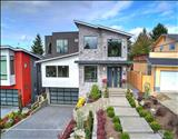 Primary Listing Image for MLS#: 1524650