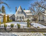 Primary Listing Image for MLS#: 1555050
