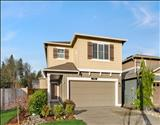Primary Listing Image for MLS#: 1558250