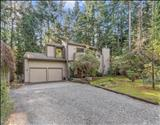 Primary Listing Image for MLS#: 1562850