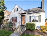 Primary Listing Image for MLS#: 1572150
