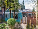 Primary Listing Image for MLS#: 1573250