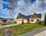 Primary Listing Image for MLS#: 1574750