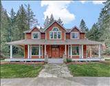 Primary Listing Image for MLS#: 1579750