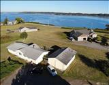 Primary Listing Image for MLS#: 1585850