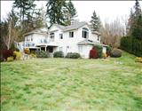 Primary Listing Image for MLS#: 1586050