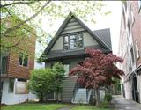 Primary Listing Image for MLS#: 1592350