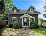 Primary Listing Image for MLS#: 1597050