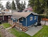 Primary Listing Image for MLS#: 1597450