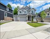 Primary Listing Image for MLS#: 1611250
