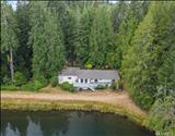 Primary Listing Image for MLS#: 1612950