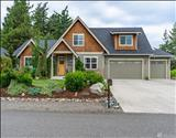 Primary Listing Image for MLS#: 1624250