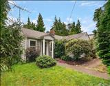 Primary Listing Image for MLS#: 1625550