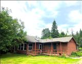 Primary Listing Image for MLS#: 1625650