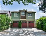 Primary Listing Image for MLS#: 1626250
