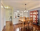 Primary Listing Image for MLS#: 1639350