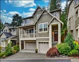 Primary Listing Image for MLS#: 1640550