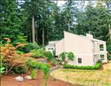 Primary Listing Image for MLS#: 1640950