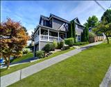 Primary Listing Image for MLS#: 1655050