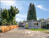 Primary Listing Image for MLS#: 1657850