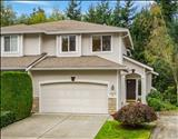 Primary Listing Image for MLS#: 1675050