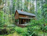 Primary Listing Image for MLS#: 1676650