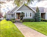Primary Listing Image for MLS#: 1679550