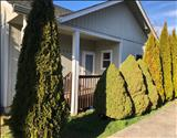 Primary Listing Image for MLS#: 1696950