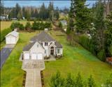 Primary Listing Image for MLS#: 1713650