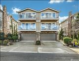 Primary Listing Image for MLS#: 1722150