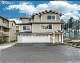 Primary Listing Image for MLS#: 1724050