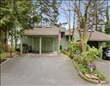 Primary Listing Image for MLS#: 1737450