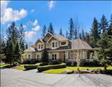 Primary Listing Image for MLS#: 1757650